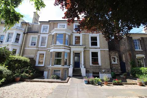 2 bedroom apartment for sale - Fonnereau House, Ipswich, Suffolk