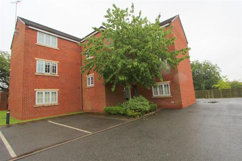 2 bedroom flat for sale - Charnley Drive, Wavertree, Childwall, Liverpool