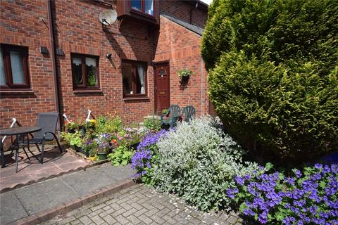 2 bedroom apartment to rent - Grahams Yard, Alnwick, Northumberland, NE66