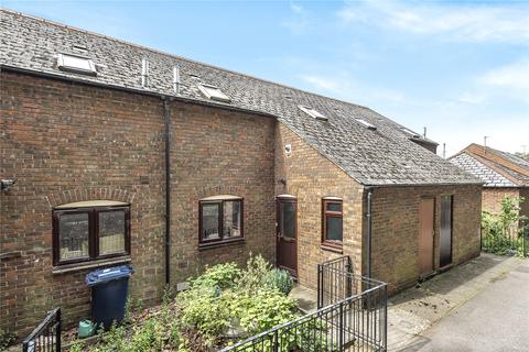 2 bedroom terraced house for sale - Thames Street, Oxford, OX1