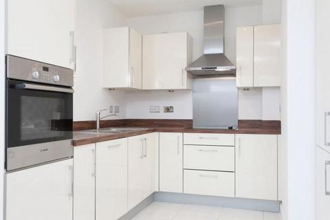 1 bedroom apartment to rent - Highgate , Bath