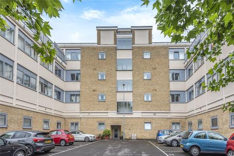 1 bedroom flat for sale - Trinity Court Oxford, 4 Between Towns Road, OX4