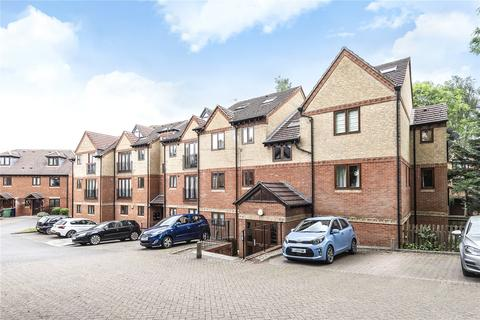 2 bedroom flat for sale - The Dale, Headington, Oxford, OX3