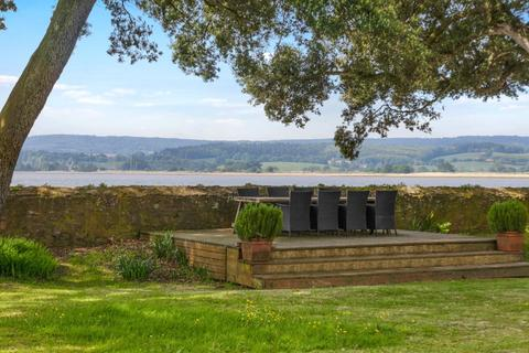 5 bedroom semi-detached house for sale - Topsham, Devon
