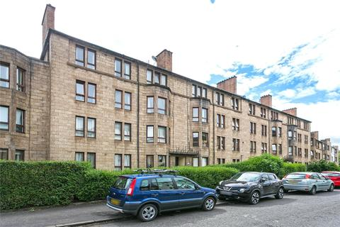 3 bedroom apartment for sale - 2/2, Deanston Drive, Shawlands