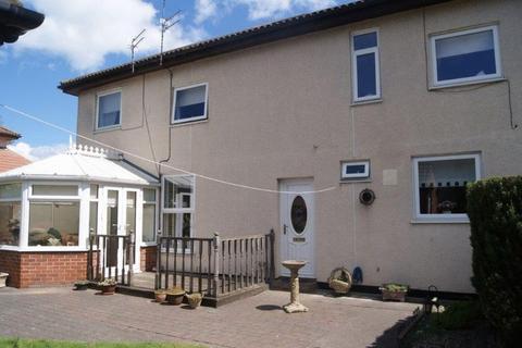 3 bedroom semi-detached house for sale - Coniston Close, Killingworth