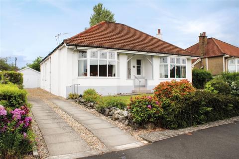 3 bedroom detached house for sale - Kessington Drive, Bearsden