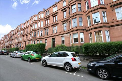 3 bedroom apartment for sale - 0/2, White Street, Partick, Glasgow