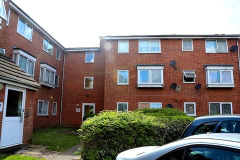 2 bedroom apartment for sale - Evergreen Way Hayes Middlesex