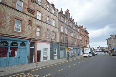 1 bedroom flat for sale - 67-8 Henderson Street, Edinburgh, EH6 6ED