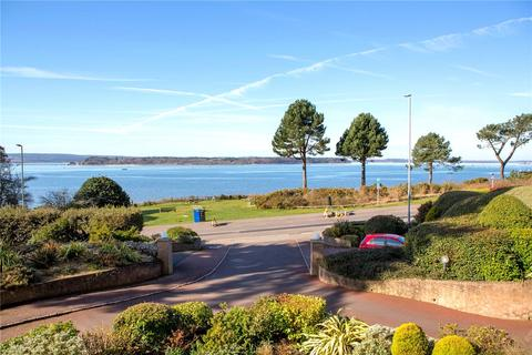 3 bedroom apartment for sale - Harbour Watch, 391 Sandbanks Road, Poole, BH14