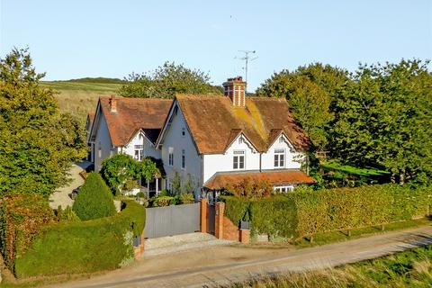 6 bedroom detached house for sale - Ipsden, Wallingford, Oxfordshire