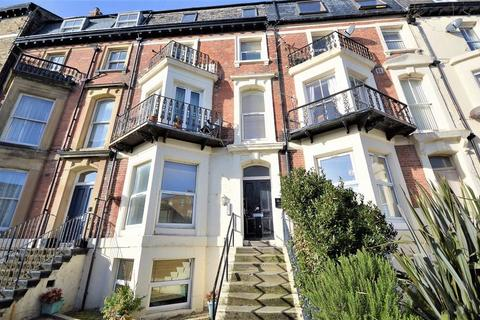 1 bedroom apartment for sale - 9 Esplanade, Whitby