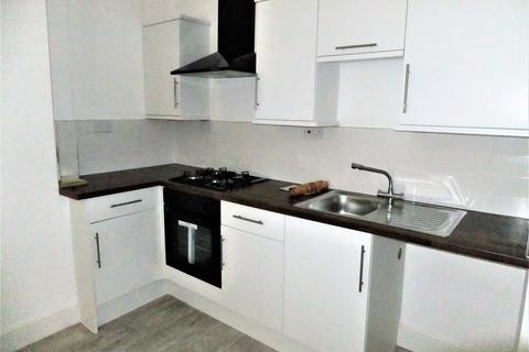 1 bedroom flat to rent - Hinckley Road, Westcotes, LEICESTER