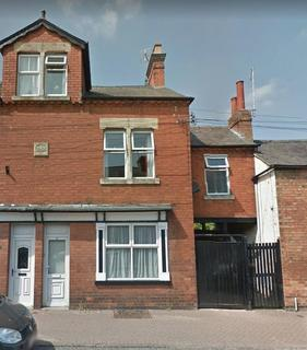 3 bedroom house to rent - High Street, Kibworth,