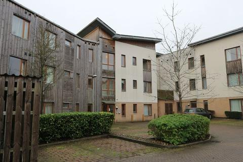 1 bedroom apartment to rent - Great Mead, Chippenham