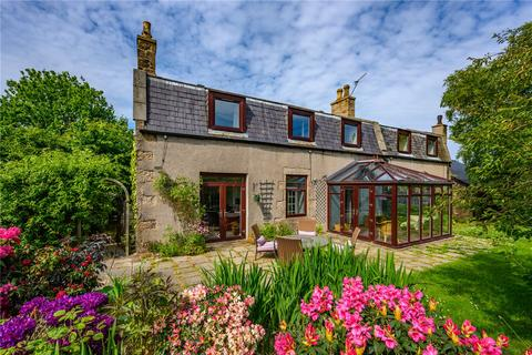 4 bedroom detached house for sale - Strath Of Tertowie, Kinellar, Aberdeen, AB21