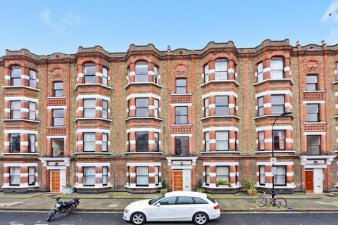 3 bedroom flat to rent - Kingwood Road, Fulham, London, SW6 6SP