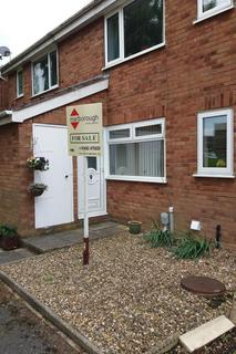 1 bedroom flat for sale - Evergreen Drive, Hull, HU6 7YD