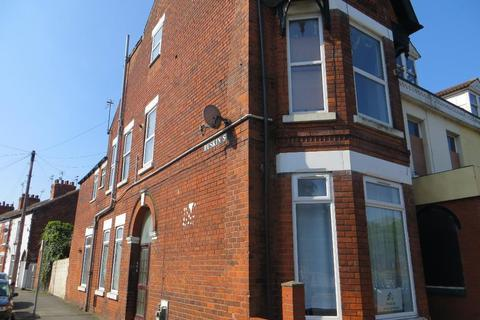 1 bedroom flat for sale - Anlaby Road, Hull, HU3 6AB