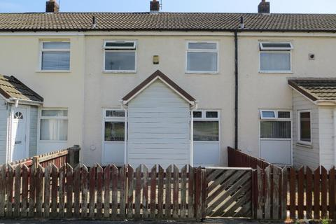 2 bedroom house for sale - Orniscourt, Hull, HU6 9TG