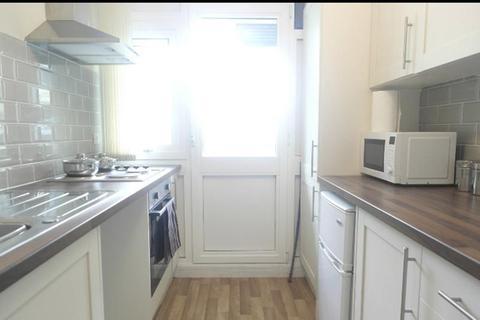 2 bedroom flat for sale - Great Thornton Street, Hull, HU3 2LU