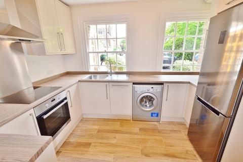 3 bedroom flat to rent - Corringham Road, Golders Green