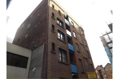 1 bedroom apartment to rent - Preston Street City Centre L1