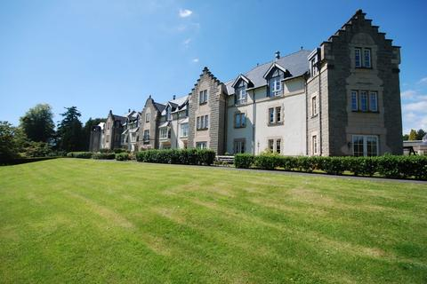 2 bedroom apartment for sale - Western Courtyard, Talygarn, Pontyclun, CF72 9WR