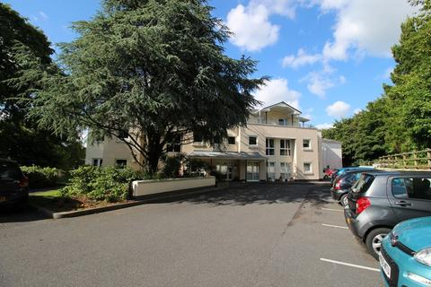 2 bedroom apartment for sale - Hillside Court, Station Road, Plympton