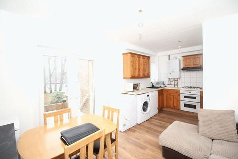 Mixed use to rent - Medmerry Hill, Brighton