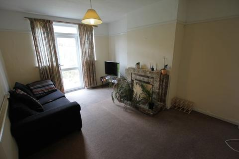 4 bedroom semi-detached house to rent - Sawday Street, Leicester