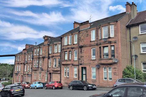 1 bedroom flat for sale - Stuart Street, Old Kilpatrick G60 5HA