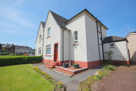 4 bedroom semi-detached house for sale - Kilbowie Road, Clydebank G81 2AX