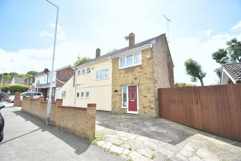 5 bedroom detached house for sale - Bradgers Hill Road, Luton