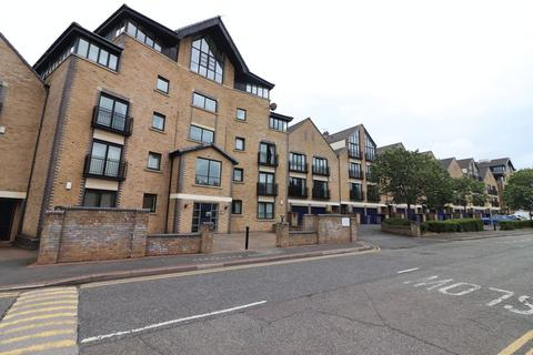 1 bedroom apartment for sale - South Ferry Quay, Liverpool