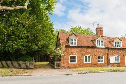 2 bedroom cottage for sale - Nuneham Courtenay