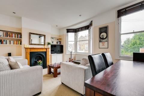 2 bedroom apartment for sale - Duntshill Road, London
