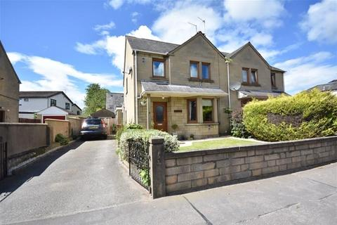 4 bedroom semi-detached house for sale - Hay Street, Elgin