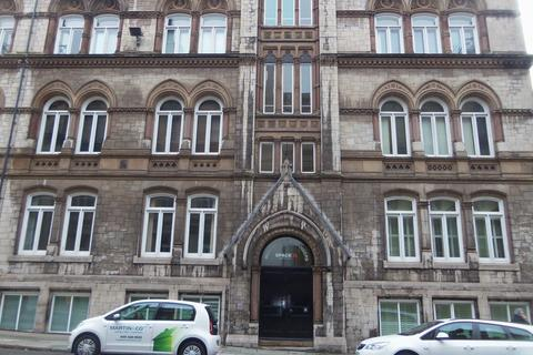 2 bedroom apartment for sale - Crosshall Street, Liverpool