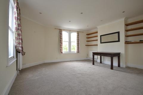4 bedroom maisonette to rent - Jamaica Street, Stokes Croft, Bristol, BS2