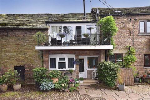 1 bedroom cottage for sale - Lower Beech Cottages, Tytherington