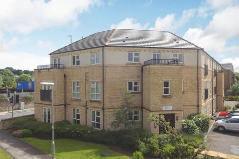 3 bedroom apartment for sale - Silver Cross Way, Guiseley, Leeds