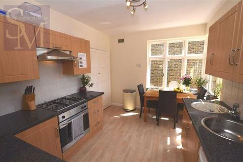 1 bedroom flat to rent - Malmesbury Road, South Woodford, London
