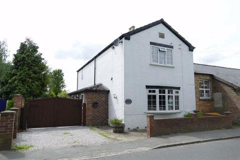 3 bedroom semi-detached house for sale - Main Street, Allerthorpe