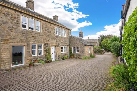 3 bedroom barn conversion for sale - Rectory Farm, Upper Cumberworth, Huddersfield, HD8