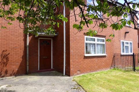 3 bedroom house share to rent - Brynton Road, Manchester