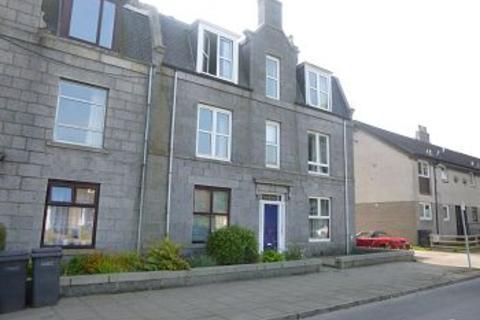 1 bedroom flat to rent - Sunnyside Road, Aberdeen, AB24 3LS