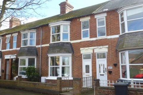 3 bedroom house to rent - Roundhill Road,  Kettering