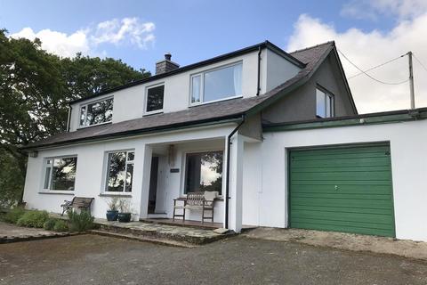 3 bedroom house for sale - Croesor, Penrhyndeudraeth